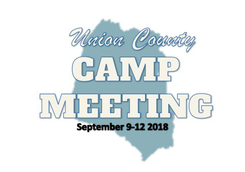 CampMeetingLogo