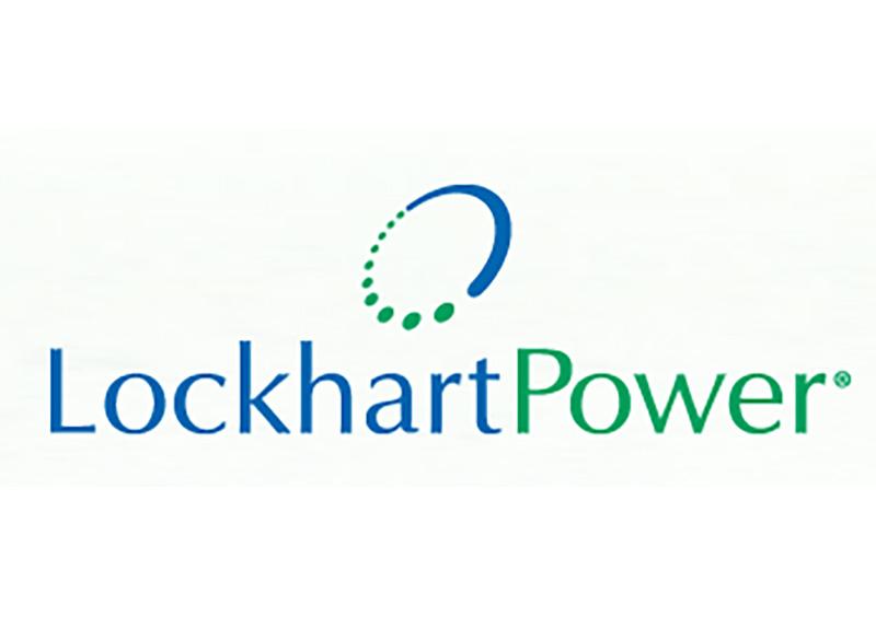LockhartPowerLogo