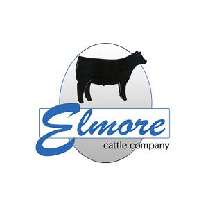 livestock-sponsors