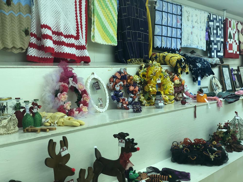 union-county-fair-arts-crafts-food-exhibits (1)