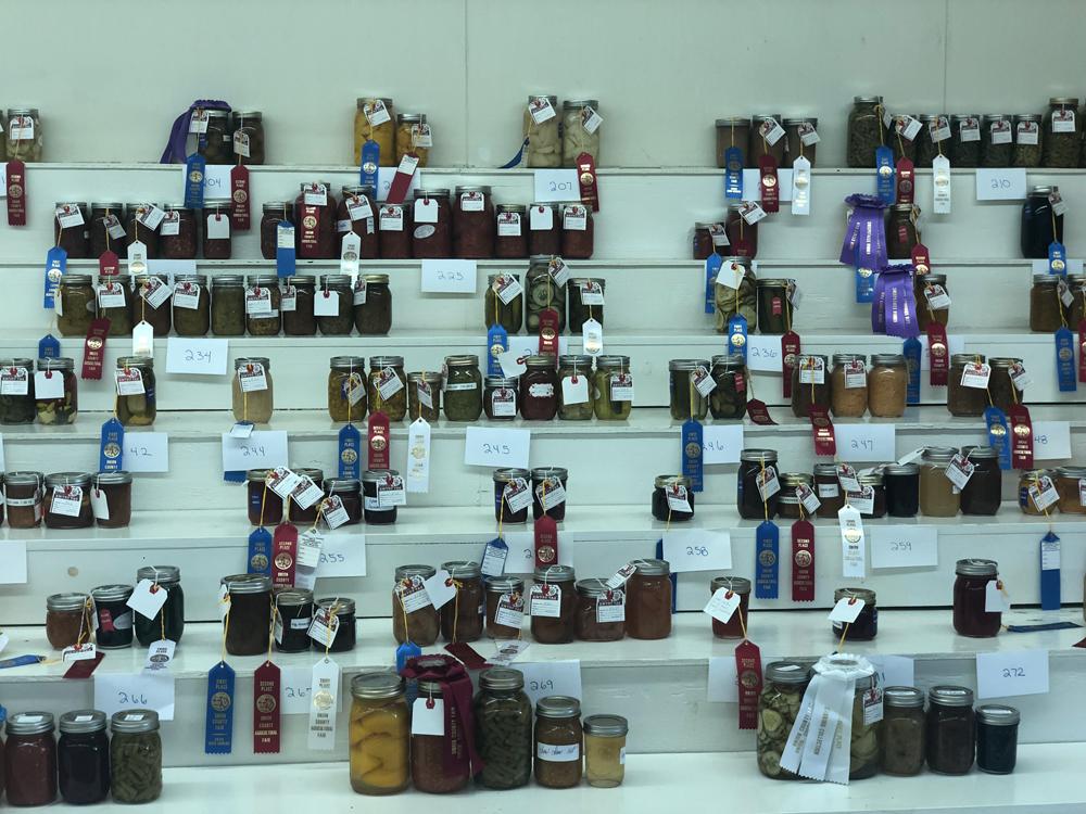 union-county-fair-arts-crafts-food-exhibits (26)