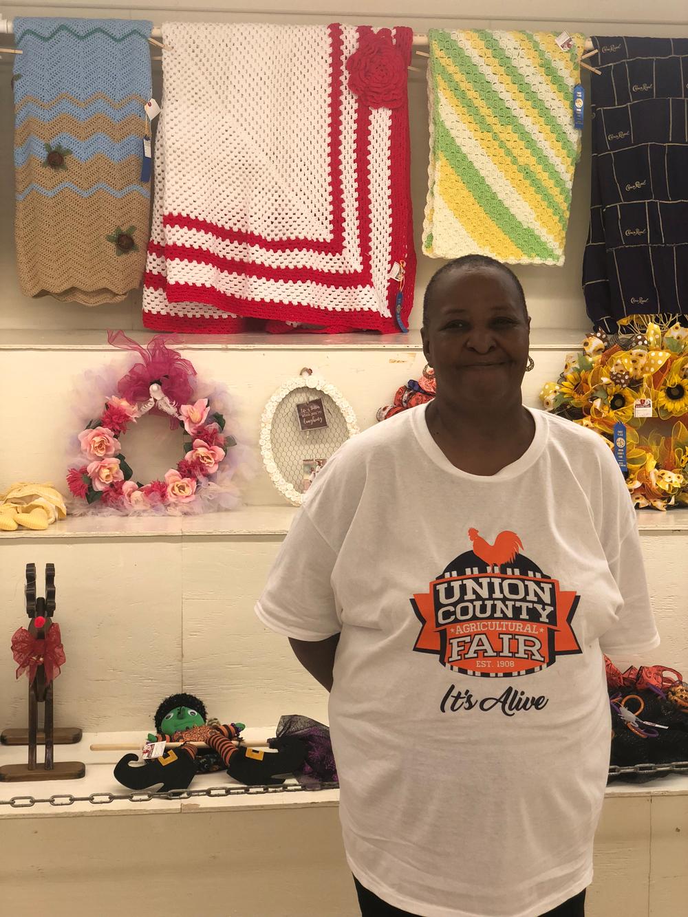 union-county-fair-arts-crafts-food-exhibits (29)