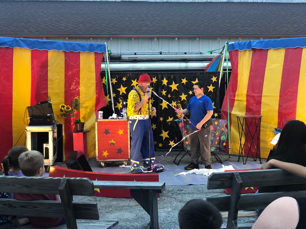 union-county-fair-clown-4