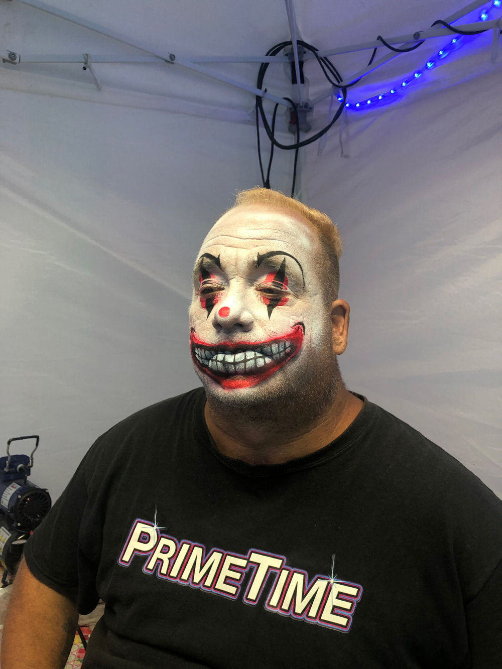 union-county-fair-clown-5