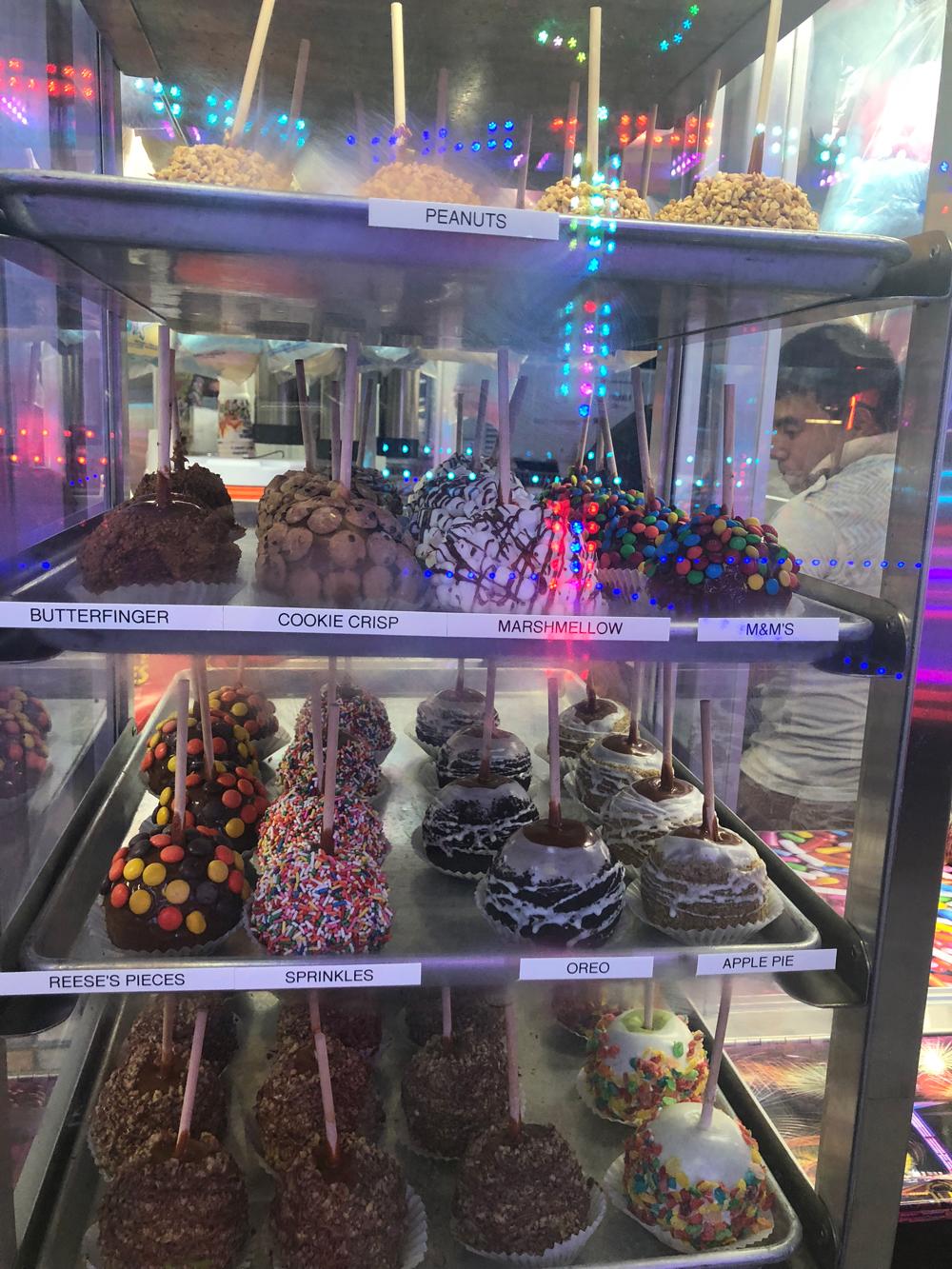 union-county-fair-food-stalls (10)