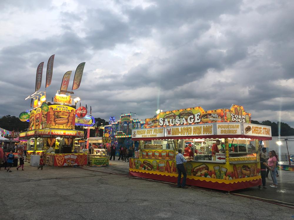 union-county-fair-food-stalls (14)