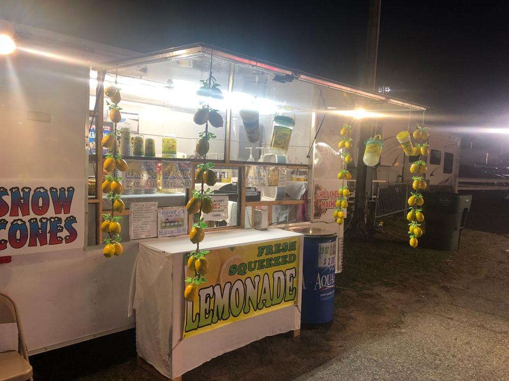 union-county-fair-food-stalls (15)