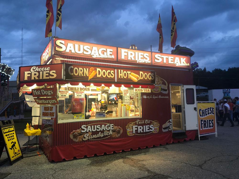 union-county-fair-food-stalls (21)