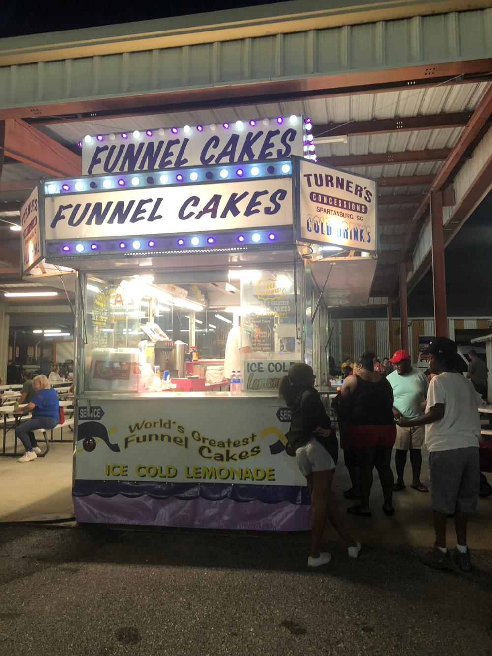 union-county-fair-food-stalls (3)