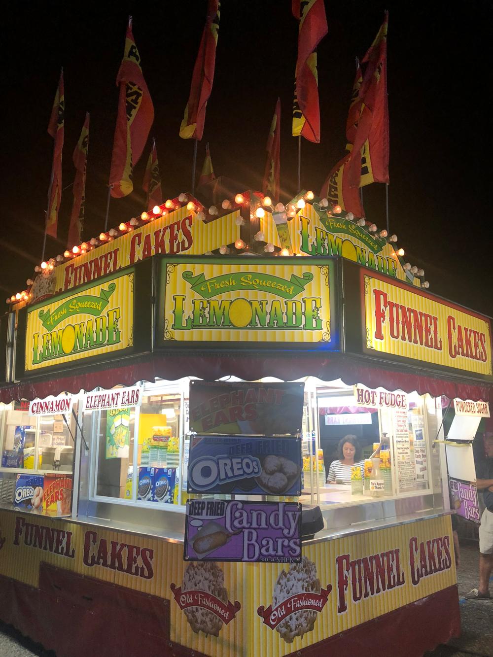 union-county-fair-food-stalls (5)