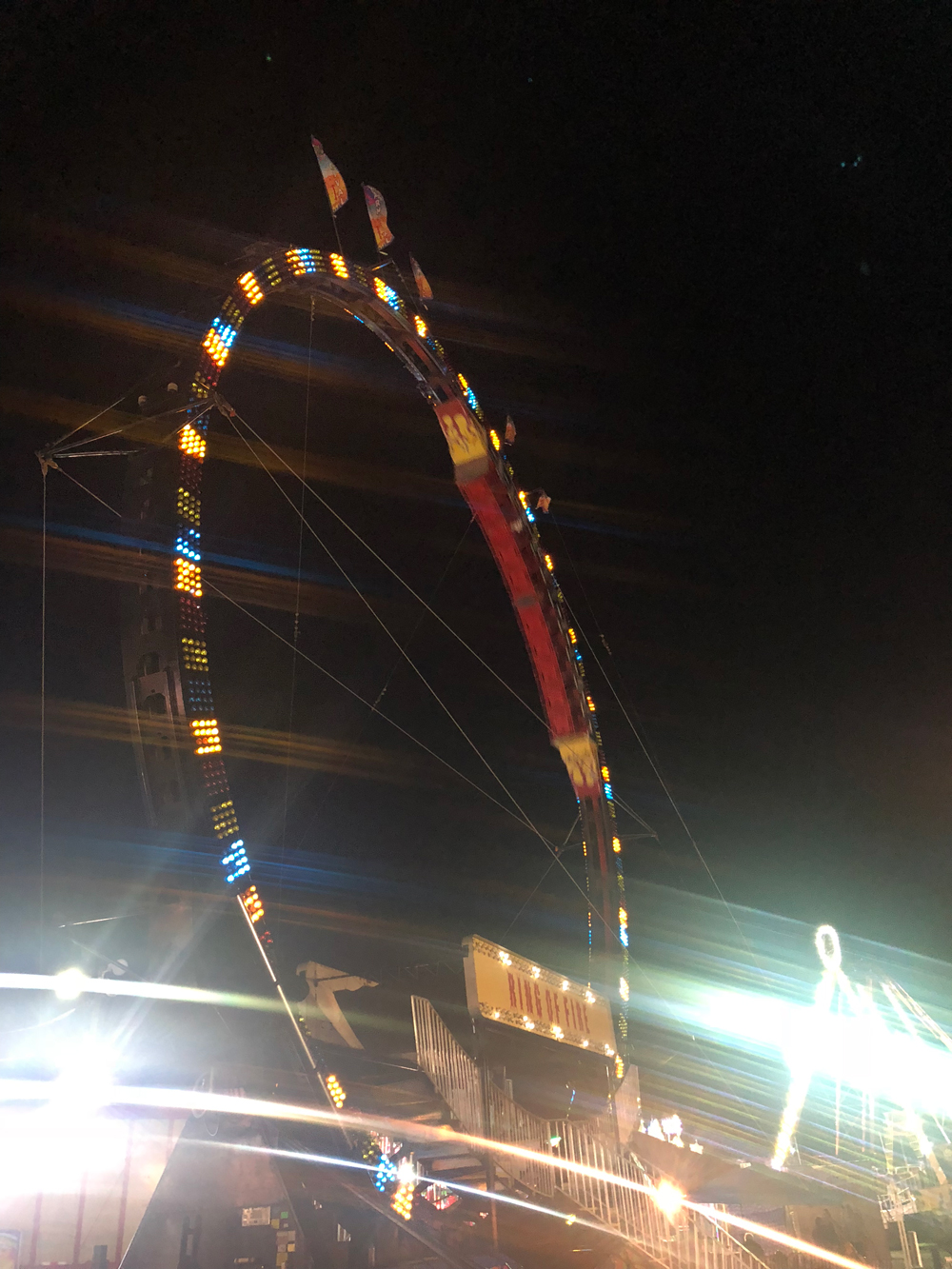 union-county-fair-games-rides (1)