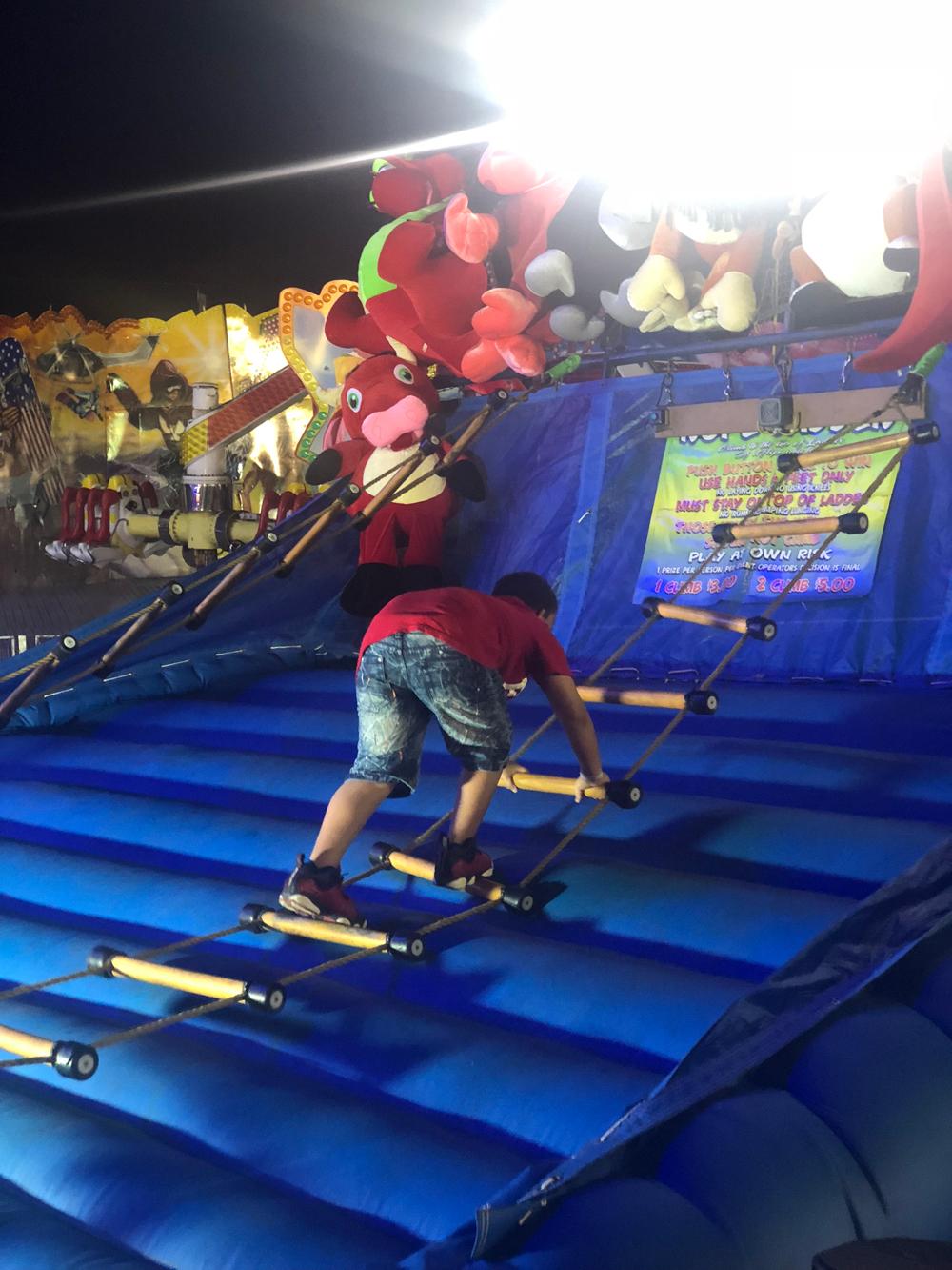 union-county-fair-games-rides (10)