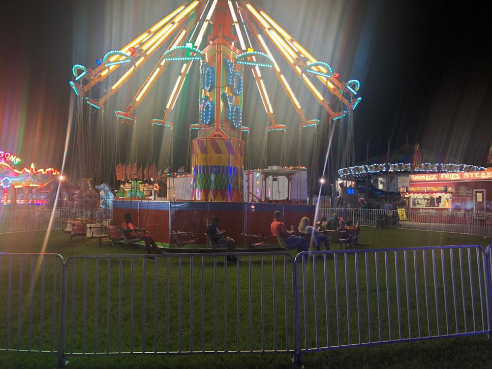 union-county-fair-games-rides (11)