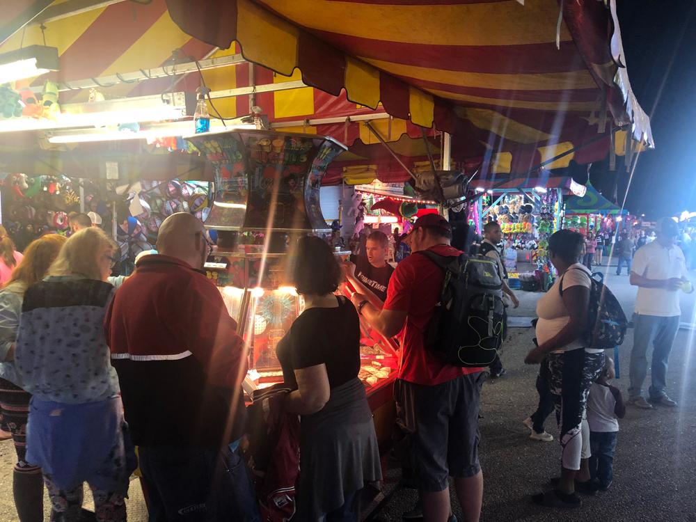 union-county-fair-games-rides (12)