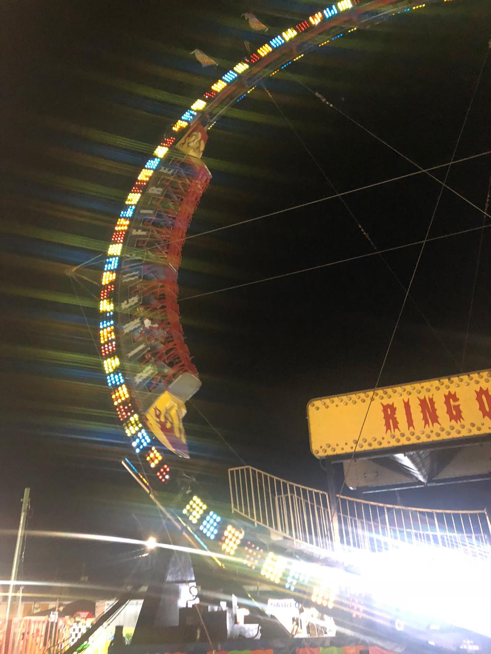 union-county-fair-games-rides (2)