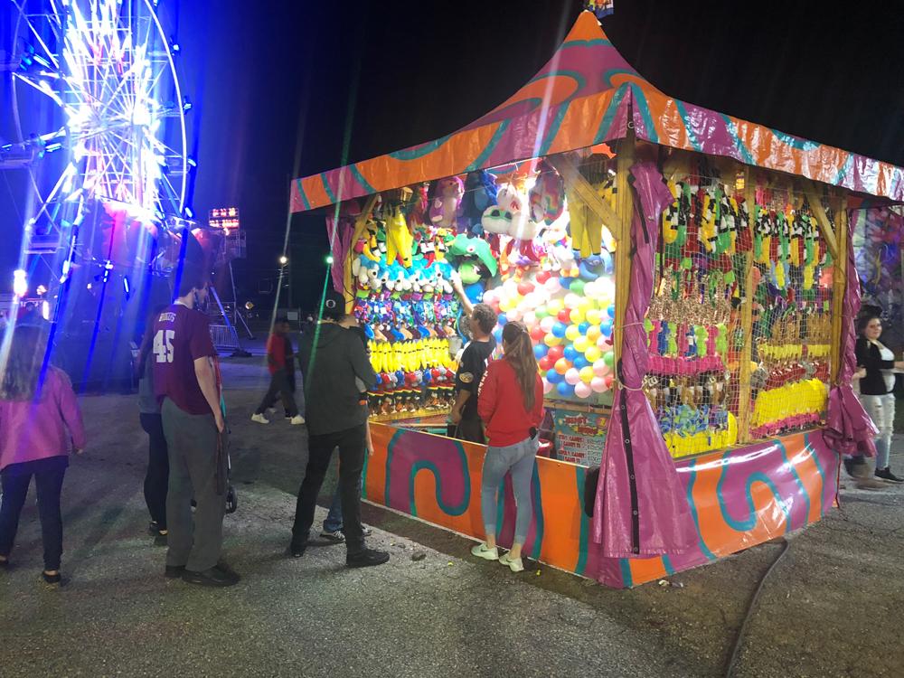 union-county-fair-games-rides (6)