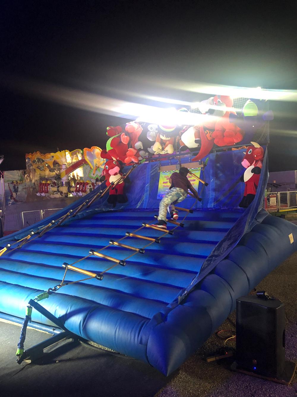 union-county-fair-games-rides (9)
