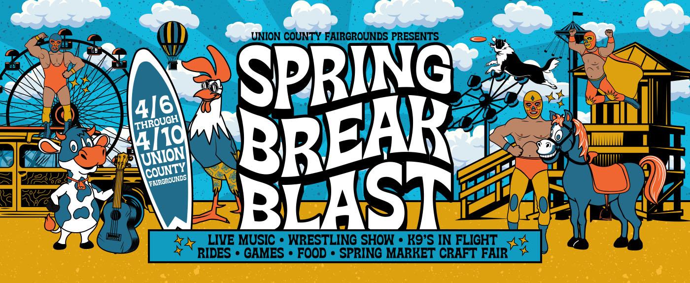 spring-break-blast-fb-cover
